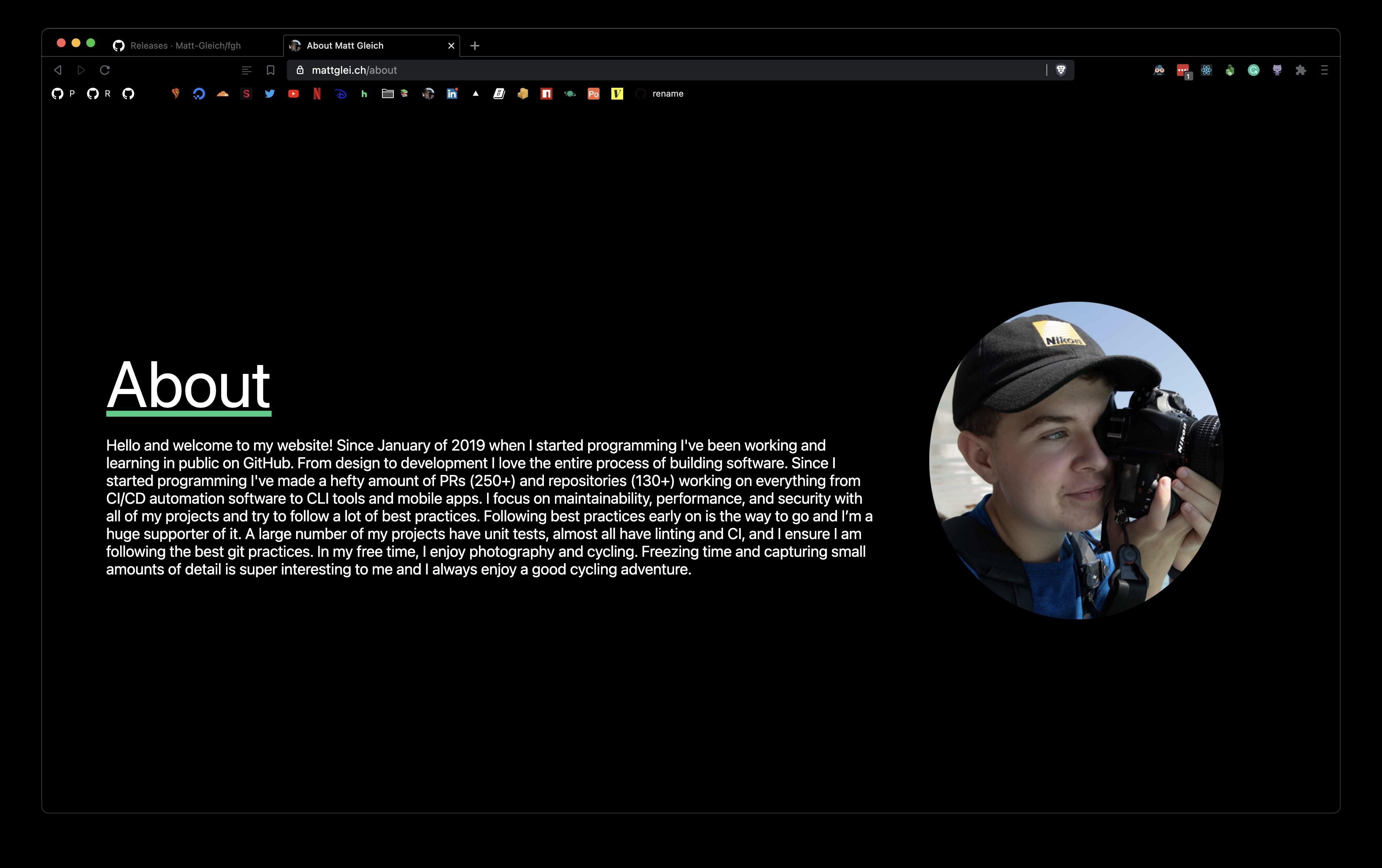https://cloud-rf51t8c15-hack-club-bot.vercel.app/0screen_shot_2021-04-28_at_4.15.45_pm.jpg